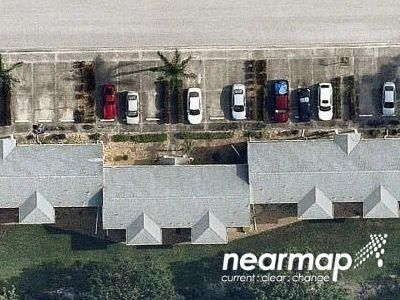 Foreclosure Property in Fort Myers, FL 33919 - Edgewater Cir 1-1