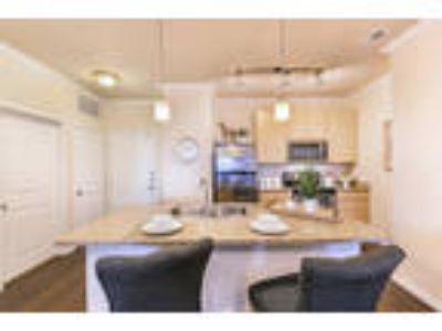 Aventura at Forest Park - Tower Grove Townhomes