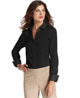 $5.95, 100 PC. High End Womens Overstock Liquidation Clothing, Only $5.95 per pc. Plus free shipping