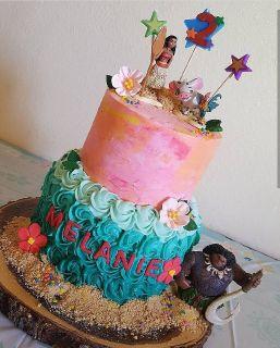 Cakes , Cupcakes, Cheesecake, etc!