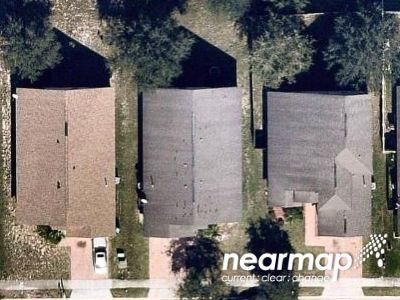 4 Bed 2 Bath Preforeclosure Property in Haines City, FL 33844 - Weatherby Pl