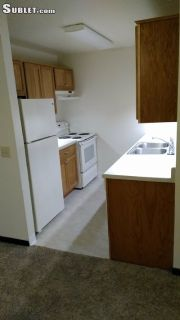 Captivating $1160 2 Apartment In North Suburbs