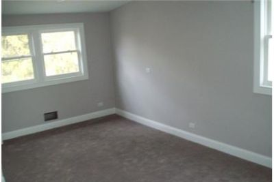 House for rent in Downers Grove.