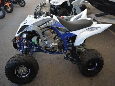 2019 Yamaha Raptor 700R SE ATV Sport Clearwater, FL