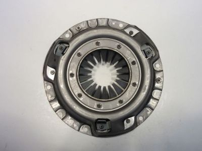 Sell Mazda GLC 1400cc 1979 1980 New Daikin Brand Clutch Cover MZC517 motorcycle in Franklin, Ohio, United States, for US $35.99