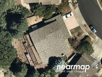4 Bed 3.0 Bath Preforeclosure Property in Danville, CA 94526 - Wilshire Ct