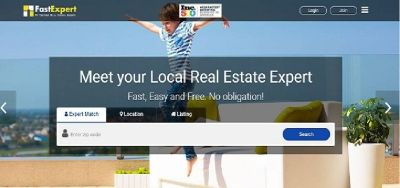 Looking for Home Sellers? Find the Top Real Estate Agents