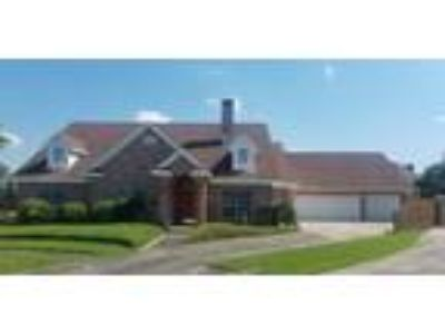 Available Property in Port Arthur, TX