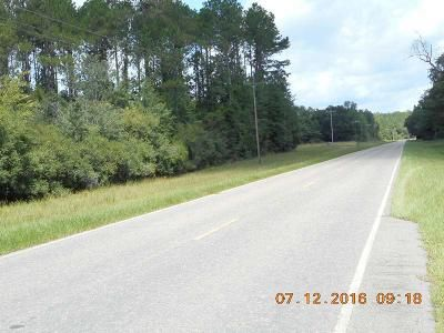 Foreclosure Property in Bonifay, FL 32425 - State Rd 179