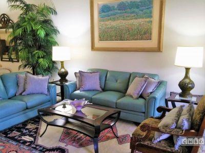 $3650 2 apartment in Sarasota County
