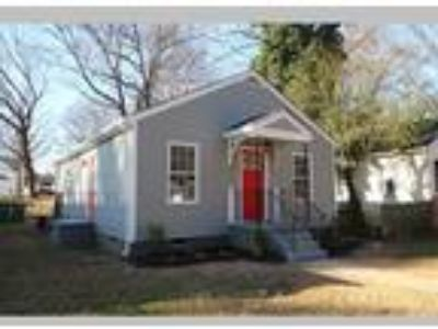 Just Reduced $10,000!!!, Richmond, VA