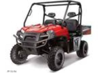 2010 Polaris Ranger 800 EFI XP