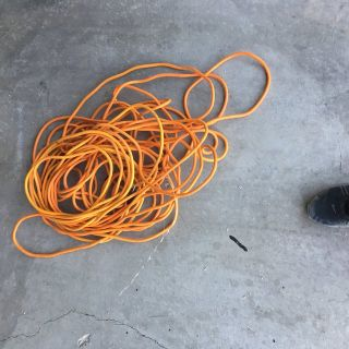 Cable 50 feet