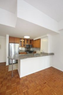 Great two bedroom, 2 bath apartment