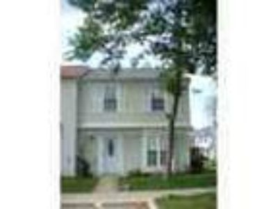 Waldorf Md Residential Townhouse 1 700 00