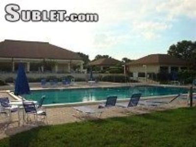$2100 2 apartment in Sarasota County