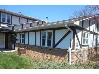 2 Bed 1 Bath Foreclosure Property in Indianapolis, IN 46229 - Penrith Dr