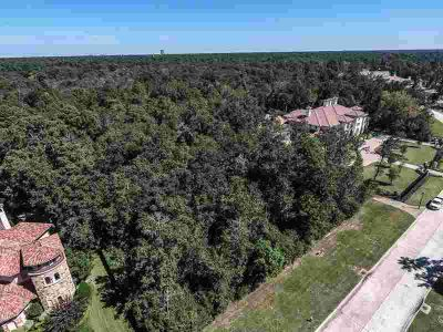 62 Hallbrook Way Spring, Hallbrook 1.4 Acres Grand Estate