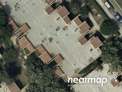 1 Bed 1 Bath Preforeclosure Property in San Jose, CA 95127 - N Capitol Ave Unit 132