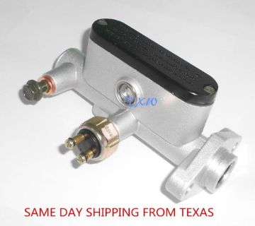 Purchase UTV brake master cylinder150170 BMS AVENGER MAX LIANGZI ODES LZ150-1 LIGHTNING motorcycle in Dallas, Texas, United States, for US $78.00