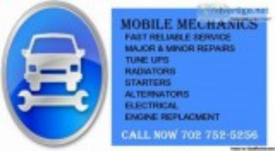 Car Still Acting Up.. Call Us - Your In Luck