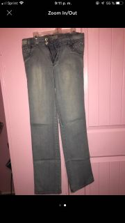 Colombian Jeans Push Up Jeans pantalones Colombianos