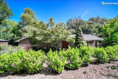 $7500 3 single-family home in Napa Valley