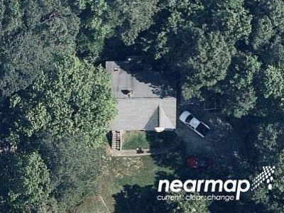 3 Bed 2 Bath Preforeclosure Property in Woodstock, GA 30189 - Captains Quarters