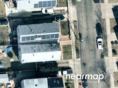 5 Bed 2 Bath Preforeclosure Property in Arverne, NY 11692 - Beach 64th St