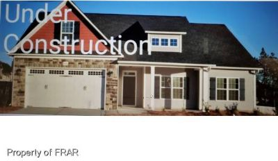 107 Cydney Lumberton Three BR, Located in the Gated Community of