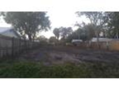 Land for Sale by owner in Palm City, FL