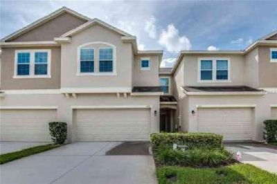 205 Windflower Way Oviedo Three BR, This townhome is located in