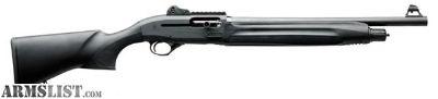 For Sale: Beretta 1301 Tactical