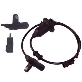 Buy ABS Speed Sensor - Mercedes - Rear Right Passenger Side Wheel - 2205400417 - New motorcycle in Buford, Georgia, US, for US $31.67