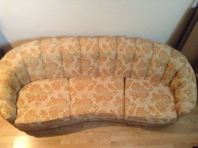 Sofas, for sale at very low price.