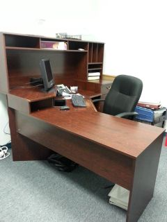 $1, ___Office Furniture Sale Today___