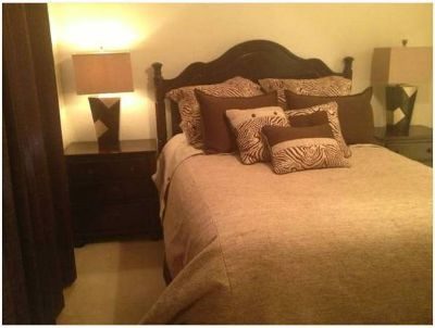 - $99 Corporate Housing Option