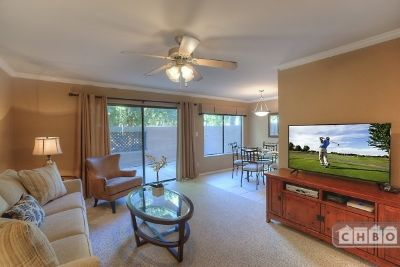 $1850 2 townhouse in Scottsdale Area
