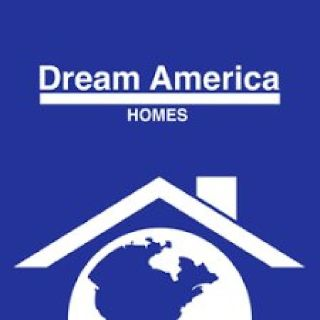 Residential Lease Program