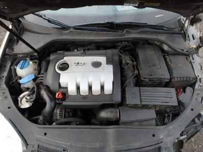 Find VOLKSWAGEN JETTA Transmission A.T.; 1.9L (code HQN,HXU) 06 111k motorcycle in Portland, Oregon, United States, for US $1,850.00