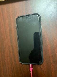 iPhone XR 128th