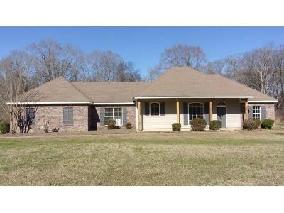 3 Bed 2 Bath Foreclosure Property in Jackson, MS 39212 - Parks Blvd