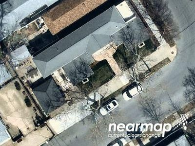 Preforeclosure Property in Bronx, NY 10465 - Schley Ave