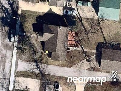 2 Bed 1 Bath Foreclosure Property in Festus, MO 63028 - Woodrow Ave