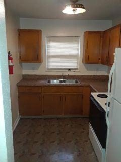 2 bedroom in Oak Ridge