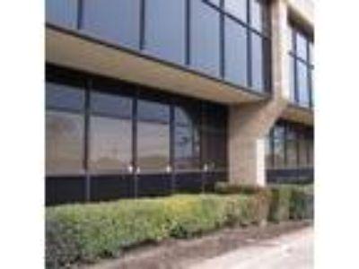 Dallas, 1 Interior Office, 1 Entrance 24-Hour Programmable
