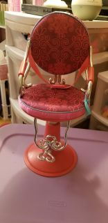 Our Generation Doll Chair