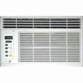 zenith air conditioner 6500btu