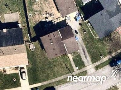 2 Bath Foreclosure Property in Lexington, KY 40505 - New Orleans Dr