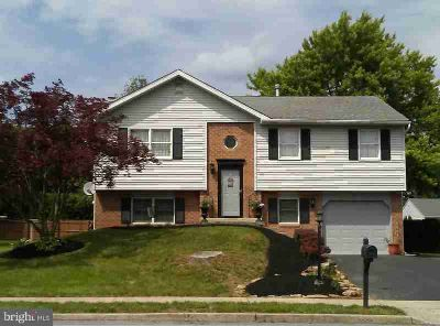 4717 Painted Sky Rd READING, Great curb appeal with freshly